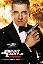 ดูหนังออนไลน์HD Johnny English Reborn (2011) พยัคฆ์ร้าย ศูนย์ ศูนย์ ก๊าก..สายลับกลับมาป่วน หนังเต็มเรื่อง หนังมาสเตอร์ ดูหนังHD ดูหนังออนไลน์ ดูหนังใหม่