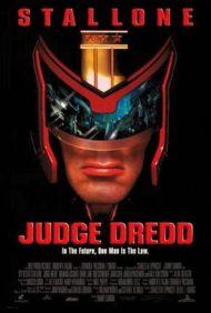ดูหนังออนไลน์ฟรี Judge Dredd (1995) คนหน้ากาก 2115 หนังเต็มเรื่อง หนังมาสเตอร์ ดูหนังHD ดูหนังออนไลน์ ดูหนังใหม่