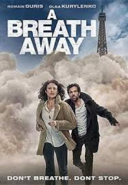 ดูหนังออนไลน์ฟรี Just a Breath Away (2018) หมอกมฤตยู หนังเต็มเรื่อง หนังมาสเตอร์ ดูหนังHD ดูหนังออนไลน์ ดูหนังใหม่