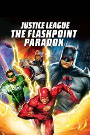 ดูหนังออนไลน์ฟรี Justice League The Flashpoint Paradox (2013) จัสติซ ลีก จุดชนวนสงครามยอดมนุษย์ หนังเต็มเรื่อง หนังมาสเตอร์ ดูหนังHD ดูหนังออนไลน์ ดูหนังใหม่