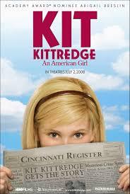 ดูหนังออนไลน์HD Kit Kittredge An American Girl (2008) เหยี่ยวข่าวกระเตาะ สาวน้อยยอดนักสืบ หนังเต็มเรื่อง หนังมาสเตอร์ ดูหนังHD ดูหนังออนไลน์ ดูหนังใหม่