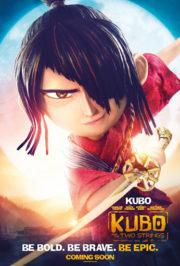 ดูหนังออนไลน์ฟรี Kubo and the Two Strings (2016) คูโบ้ และมหัศจรรย์พิณสองสาย หนังเต็มเรื่อง หนังมาสเตอร์ ดูหนังHD ดูหนังออนไลน์ ดูหนังใหม่