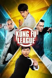 ดูหนังออนไลน์ฟรี Kung Fu League (2018) ยิปมัน ตะบัน บรูซลี บี้หวงเฟยหง หนังเต็มเรื่อง หนังมาสเตอร์ ดูหนังHD ดูหนังออนไลน์ ดูหนังใหม่