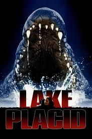 ดูหนังออนไลน์ฟรี Lake Placid (1999) โคตรเคี่ยมบึงนรก หนังเต็มเรื่อง หนังมาสเตอร์ ดูหนังHD ดูหนังออนไลน์ ดูหนังใหม่