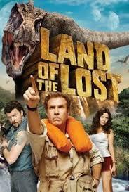 ดูหนังออนไลน์ฟรี Land Of The Lost (2009) ข้ามมิติตะลุยแดนมหัศจรรย์ หนังเต็มเรื่อง หนังมาสเตอร์ ดูหนังHD ดูหนังออนไลน์ ดูหนังใหม่