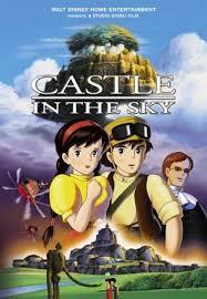 ดูหนังออนไลน์ฟรี Laputa Castle in the Sky (1986) ลาพิวต้า พลิกตำนานเหนือเวหา หนังเต็มเรื่อง หนังมาสเตอร์ ดูหนังHD ดูหนังออนไลน์ ดูหนังใหม่