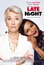ดูหนังออนไลน์HD Late Night (2019) หนังเต็มเรื่อง หนังมาสเตอร์ ดูหนังHD ดูหนังออนไลน์ ดูหนังใหม่