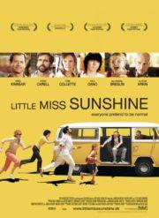 ดูหนังออนไลน์ฟรี Little Miss Sunshine (2006) นางงามตัวน้อย ร้อยสายใยรัก หนังเต็มเรื่อง หนังมาสเตอร์ ดูหนังHD ดูหนังออนไลน์ ดูหนังใหม่