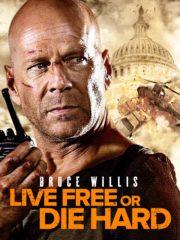 ดูหนังออนไลน์HD Live Free or Die Hard (2007) ดาย ฮาร์ด 4  ปลุกอึด ตายยาก หนังเต็มเรื่อง หนังมาสเตอร์ ดูหนังHD ดูหนังออนไลน์ ดูหนังใหม่
