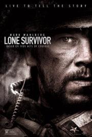 ดูหนังออนไลน์ฟรี Lone Survivor (2013) ปฏิบัติการพิฆาตสมรภูมิเดือด หนังเต็มเรื่อง หนังมาสเตอร์ ดูหนังHD ดูหนังออนไลน์ ดูหนังใหม่