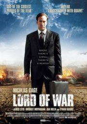 ดูหนังออนไลน์HD Lord of War (2005) นักฆ่าหน้านักบุญ หนังเต็มเรื่อง หนังมาสเตอร์ ดูหนังHD ดูหนังออนไลน์ ดูหนังใหม่