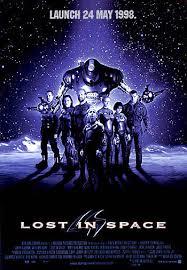 ดูหนังออนไลน์ฟรี Lost in Space (1998) ทะลุโลกหลุดจักรวาล หนังเต็มเรื่อง หนังมาสเตอร์ ดูหนังHD ดูหนังออนไลน์ ดูหนังใหม่