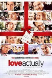 ดูหนังออนไลน์ฟรี Love Actually (2003) ทุกหัวใจมีรัก หนังเต็มเรื่อง หนังมาสเตอร์ ดูหนังHD ดูหนังออนไลน์ ดูหนังใหม่