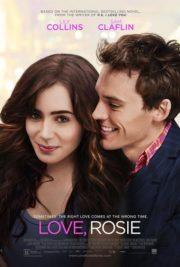 ดูหนังออนไลน์ฟรี Love Rosie (2014) เพื่อนรักกั๊กเป็นแฟน หนังเต็มเรื่อง หนังมาสเตอร์ ดูหนังHD ดูหนังออนไลน์ ดูหนังใหม่