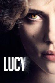 ดูหนังออนไลน์ฟรี Lucy (2014) ลูซี่ สวยพิฆาต หนังเต็มเรื่อง หนังมาสเตอร์ ดูหนังHD ดูหนังออนไลน์ ดูหนังใหม่