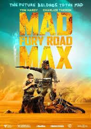 ดูหนังออนไลน์ฟรี Mad Max (2015) แมด แม็กซ์ ถนนโลกันตร์ หนังเต็มเรื่อง หนังมาสเตอร์ ดูหนังHD ดูหนังออนไลน์ ดูหนังใหม่