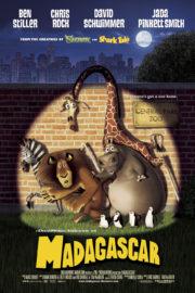 ดูหนังออนไลน์ฟรี Madagascar 1 (2005) มาดากาสการ์ 1 หนังเต็มเรื่อง หนังมาสเตอร์ ดูหนังHD ดูหนังออนไลน์ ดูหนังใหม่