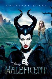 ดูหนังออนไลน์HD Maleficent (2014) มาเลฟิเซนท์ กำเนิดนางฟ้าปีศาจ หนังเต็มเรื่อง หนังมาสเตอร์ ดูหนังHD ดูหนังออนไลน์ ดูหนังใหม่