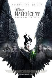 ดูหนังออนไลน์ฟรี Maleficent Mistress of Evil (2019) มาเลฟิเซนต์ นางพญาปีศาจ หนังเต็มเรื่อง หนังมาสเตอร์ ดูหนังHD ดูหนังออนไลน์ ดูหนังใหม่