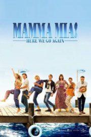 ดูหนังออนไลน์ฟรี Mamma Mia 2 Here We Go Again (2018) มามา มีย่า 2 หนังเต็มเรื่อง หนังมาสเตอร์ ดูหนังHD ดูหนังออนไลน์ ดูหนังใหม่