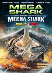 ดูหนังออนไลน์ฟรี Mega Shark vs Mecha Shark (2014) ฉลามยักษ์ปะทะฉลามเหล็ก หนังเต็มเรื่อง หนังมาสเตอร์ ดูหนังHD ดูหนังออนไลน์ ดูหนังใหม่