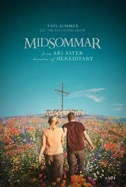 ดูหนังออนไลน์HD Midsommar (2019) เทศกาลสยอง หนังเต็มเรื่อง หนังมาสเตอร์ ดูหนังHD ดูหนังออนไลน์ ดูหนังใหม่