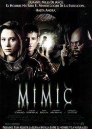ดูหนังออนไลน์ฟรี Mimic 1 (1997) อสูรสูบคน 1 หนังเต็มเรื่อง หนังมาสเตอร์ ดูหนังHD ดูหนังออนไลน์ ดูหนังใหม่