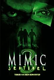 ดูหนังออนไลน์ฟรี Mimic 3 Sentinel (2003) อสูรสูบคน 3 หนังเต็มเรื่อง หนังมาสเตอร์ ดูหนังHD ดูหนังออนไลน์ ดูหนังใหม่