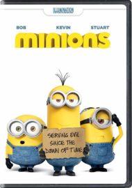 ดูหนังออนไลน์ฟรี Minions (2015) มินเนี่ยน หนังเต็มเรื่อง หนังมาสเตอร์ ดูหนังHD ดูหนังออนไลน์ ดูหนังใหม่