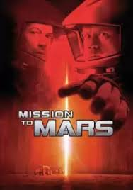ดูหนังออนไลน์ฟรี Mission to Mars (2000) ฝ่ามหันตภัยดาวมฤตยู หนังเต็มเรื่อง หนังมาสเตอร์ ดูหนังHD ดูหนังออนไลน์ ดูหนังใหม่