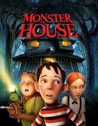 ดูหนังออนไลน์ฟรี Monster House (2006) บ้านผีสิง หนังเต็มเรื่อง หนังมาสเตอร์ ดูหนังHD ดูหนังออนไลน์ ดูหนังใหม่