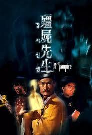 ดูหนังออนไลน์ฟรี Mr Vampire 1 (1985) ผีกัดอย่ากัดตอบ 1 หนังเต็มเรื่อง หนังมาสเตอร์ ดูหนังHD ดูหนังออนไลน์ ดูหนังใหม่