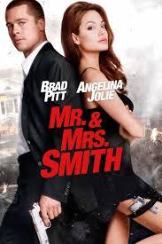 ดูหนังออนไลน์HD Mr.&Mrs.Smith (2005) มิสเตอร์แอนด์มิสซิสสมิธ นายและนางคู่พิฆาต หนังเต็มเรื่อง หนังมาสเตอร์ ดูหนังHD ดูหนังออนไลน์ ดูหนังใหม่