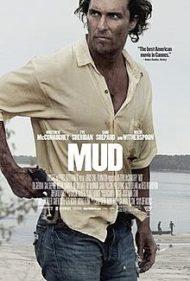 ดูหนังออนไลน์ฟรี Mud (2012) คนคลั่งบาป หนังเต็มเรื่อง หนังมาสเตอร์ ดูหนังHD ดูหนังออนไลน์ ดูหนังใหม่