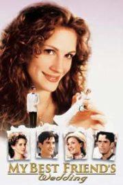 ดูหนังออนไลน์ฟรี My Best Friend s Wedding (1997) เจอกลเกลอ วิวาห์อลเวง หนังเต็มเรื่อง หนังมาสเตอร์ ดูหนังHD ดูหนังออนไลน์ ดูหนังใหม่