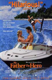 ดูหนังออนไลน์ฟรี My Father is a Hero (1994) ต้องใหญ่ให้โลกตะลึง หนังเต็มเรื่อง หนังมาสเตอร์ ดูหนังHD ดูหนังออนไลน์ ดูหนังใหม่