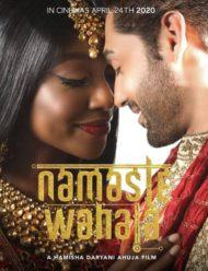 ดูหนังออนไลน์ฟรี Namaste Wahala (2020) สวัสดีรักอลวน หนังเต็มเรื่อง หนังมาสเตอร์ ดูหนังHD ดูหนังออนไลน์ ดูหนังใหม่