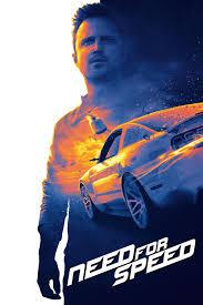 ดูหนังออนไลน์ฟรี Need for Speed (2014) ซิ่งเต็มสปีดแค้น หนังเต็มเรื่อง หนังมาสเตอร์ ดูหนังHD ดูหนังออนไลน์ ดูหนังใหม่