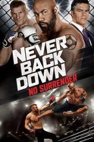 ดูหนังออนไลน์HD Never Back Down No Surrender (2016) เจ้าสังเวียน หนังเต็มเรื่อง หนังมาสเตอร์ ดูหนังHD ดูหนังออนไลน์ ดูหนังใหม่