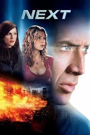 ดูหนังออนไลน์ฟรี Next (2007) นัยน์ตามหาวิบัติโลก หนังเต็มเรื่อง หนังมาสเตอร์ ดูหนังHD ดูหนังออนไลน์ ดูหนังใหม่