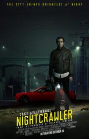 ดูหนังออนไลน์ฟรี Nightcrawler (2014) เหยี่ยวข่าวคลั่ง ล่าข่าวโหด หนังเต็มเรื่อง หนังมาสเตอร์ ดูหนังHD ดูหนังออนไลน์ ดูหนังใหม่