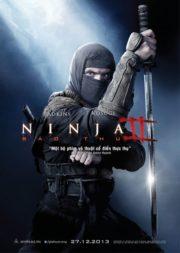 ดูหนังออนไลน์ฟรี Ninja shadow of a tear (2013) นินจา 2 น้ําตาเพชฌฆาต หนังเต็มเรื่อง หนังมาสเตอร์ ดูหนังHD ดูหนังออนไลน์ ดูหนังใหม่