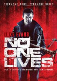 ดูหนังออนไลน์ฟรี No One Lives (2013) โหด…ล่าเหมี้ยม หนังเต็มเรื่อง หนังมาสเตอร์ ดูหนังHD ดูหนังออนไลน์ ดูหนังใหม่