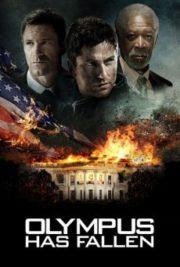 ดูหนังออนไลน์ฟรี Olympus Has Fallen (2013) ฝ่าวิกฤติ วินาศกรรมทำเนียบขาว หนังเต็มเรื่อง หนังมาสเตอร์ ดูหนังHD ดูหนังออนไลน์ ดูหนังใหม่