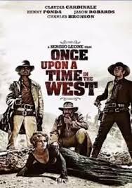 ดูหนังออนไลน์ฟรี Once Upon a Time in the West (1968) ปริศนาลับแดนตะวันตก หนังเต็มเรื่อง หนังมาสเตอร์ ดูหนังHD ดูหนังออนไลน์ ดูหนังใหม่