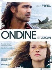 ดูหนังออนไลน์HD Ondine (2009) เพียงเธอไม่ห่างจากฉัน หนังเต็มเรื่อง หนังมาสเตอร์ ดูหนังHD ดูหนังออนไลน์ ดูหนังใหม่