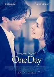 ดูหนังออนไลน์ฟรี One Day (2011) วันเดียว วันนั้น วันของเรา หนังเต็มเรื่อง หนังมาสเตอร์ ดูหนังHD ดูหนังออนไลน์ ดูหนังใหม่