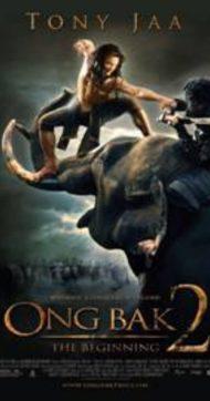 ดูหนังออนไลน์ฟรี Ong bak 2 (2008) องค์บาก 2 หนังเต็มเรื่อง หนังมาสเตอร์ ดูหนังHD ดูหนังออนไลน์ ดูหนังใหม่