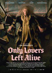 ดูหนังออนไลน์HD Only Lovers Left Alive (2013) แวมไพร์อันเดอร์กราวนด์ หนังเต็มเรื่อง หนังมาสเตอร์ ดูหนังHD ดูหนังออนไลน์ ดูหนังใหม่