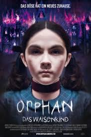 ดูหนังออนไลน์ฟรี Orphan (2009) ออร์แฟน เด็กนรก หนังเต็มเรื่อง หนังมาสเตอร์ ดูหนังHD ดูหนังออนไลน์ ดูหนังใหม่